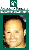 American-Fidelity-Mortgage-Services
