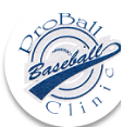 Pro Ball Baseball Clinic