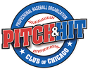 Pitch and Hit Club